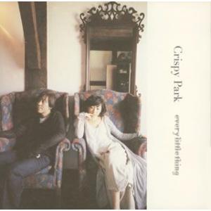 発売日:2006/08/09 収録曲: / ハイファイ メッセージ / スイミー / 風待ち心もよう...
