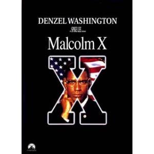 発売日:2006/11/08 収録曲:MALCOLM X\アメリカ版予告編/キャスト・スタッフ解説
