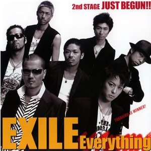 発売日:2006/12/06 収録曲: / Everything / Giver / HOLY NI...