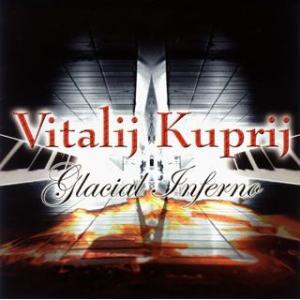 発売日:2007/01/24 収録曲: / シンフォニック・フォース / リキッド・レイン / ファ...