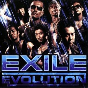 発売日:2007/03/07 収録曲: / 〜PHASE〜 / EVOLUTION / Everyt...