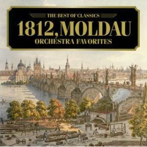 発売日:2007/12/05 収録曲: / 歌劇「ルスランとリュドミラ」序曲 / 交響詩「我が祖国」...