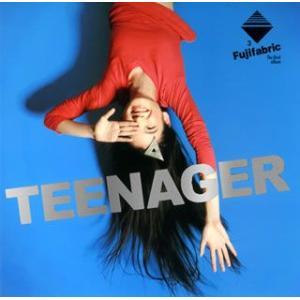 発売日:2008/01/23 収録曲: / ペダル / 記念写真 / B.O.I.P. / 若者のす...