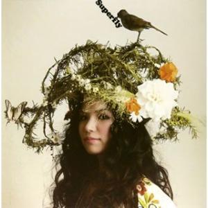 発売日:2008/02/27 収録曲: / 愛をこめて花束を / 愛と感謝 / Rhiannon