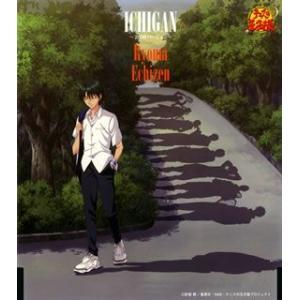 ICHIGAN〜2008バージョン〜 / 皆川純子(越前リョーマ) (CD)|felista