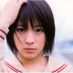 発売日:2008/11/05 収録曲: / 希望の唄 / 風 / ぼくはサンタクロース  / 希望の...