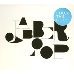 発売日:2009/03/18 収録曲: / PIANO de B ダッシュ / With all m...