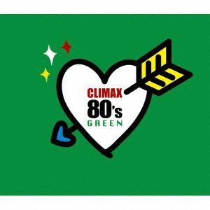 発売日:2009/08/19 収録曲: / 瞳はダイアモンド / YES-YES-YES / A面で...