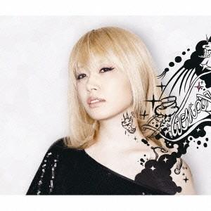 Wonder EP(DVD付) immi DVD付CD