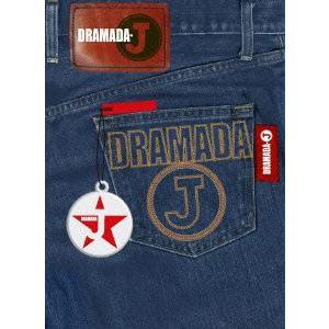 DRAMADA-J DVD-BOX 関西ジャニーズJr. DVD|felista