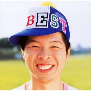 発売日:2010/02/10 収録曲: / 希望の唄 / ヒーロー / Lovin' Life / ...