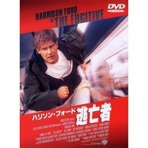 逃亡者 / ハリソン・フォード (DVD)|felista
