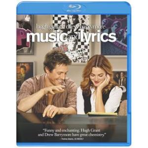 ラブソングができるまで(Blu-ray Disc) / ヒュー・グラント (Blu-ray) felista