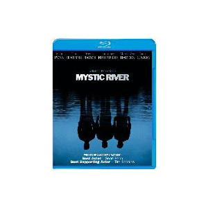 ミスティック・リバー(Blu-ray Disc) / ショーン・ペン (Blu-ray) felista
