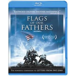 父親たちの星条旗(Blu-ray Disc) / ライアン・フィリップ (Blu-ray) felista