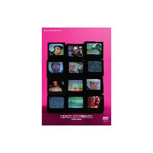 EP FILMS DVD(2) DVD
