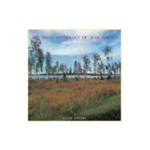 シベリウス:ピアノ小品集 / 舘野泉 (CD) felista