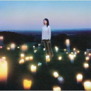 発売日:2010/10/27 収録曲: / ビギナー / 探検隊 / シロクマ / 恋する凡人 / ...