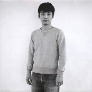 くだらないの中に / 星野源 (CD) felista
