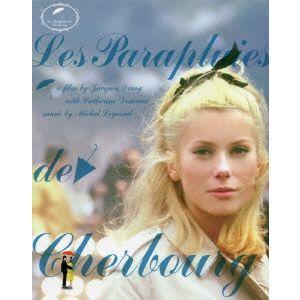 発売日:2011/07/06 収録曲:LES PARAPLUIES DE CHERBOURG\本編特...