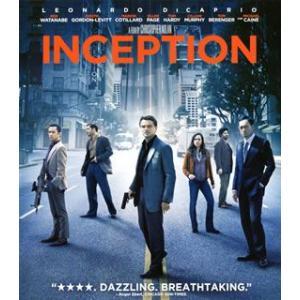 発売日:2011/07/20 収録曲:INCEPTION\WBムービーツアー/フォーカス・ポイント