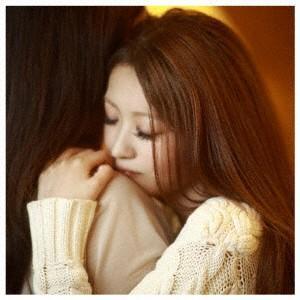 ごめんね、ママ / YU-A (CD)