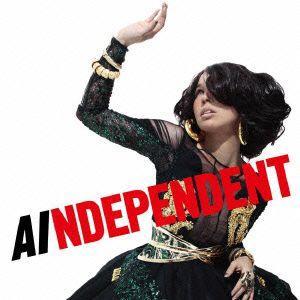発売日:2012/02/22 収録曲: / DANCE TOGETHER / INDEPENDENT...