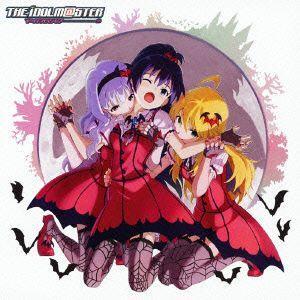 発売日:2012/08/21 収録曲: / 生っすか第一部OPトーク / きゅんっ!ヴァンパイアガー...