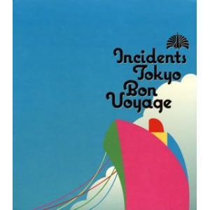 Bon Voyage / 東京事変 (DVD)|Felista玉光堂