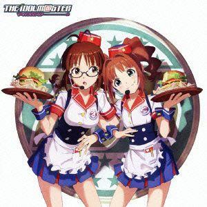 発売日:2012/09/26 収録曲: / 生っすか第三部OPトーク / 愛LIKEハンバーガー /...