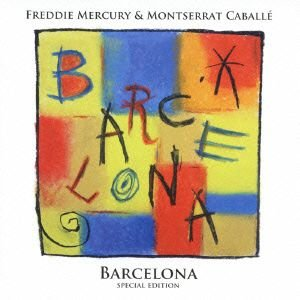発売日:2012/10/24 収録曲: / バルセロナ / ラ・ジャポネーズ / フォールン・プリー...