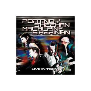 LIVE IN TOKYO(デラックス・エディション)(初回限定盤)(DVD付) / PSMS (C...