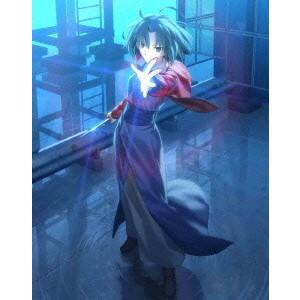 劇場版 空の境界 Blu-ray Disc BOX(Blu-ray Disc) /  (Blu-ra...