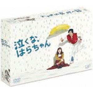 泣くな、はらちゃん DVD-BOX 長瀬智也 DVD|felista