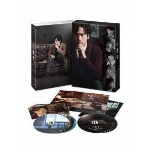 心療中-in the Room-Blu-ray BOX 豪華...