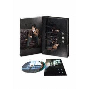 心療中-in the Room-Blu-ray BOX 稲垣...