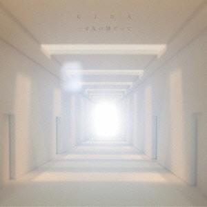 発売日:2013/08/07 収録曲: / コトノハ / 38.5℃ / マーメイド / あなたがヒ...