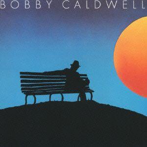 イヴニング・スキャンダル+1(K2HD/紙ジャケット仕様) / ボビー・コールドウェル (CD)