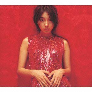 RH Singles&...〜edition de luxe〜(初回限定盤)(D.. / 広末涼子 ...
