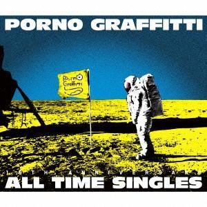 "PORNOGRAFFITTI 15th Anniversary""ALL TIME.. / ポルノグラ..."