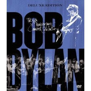 ボブ・ディラン30周年記念コンサート / ボブ・ディラン (DVD) felista