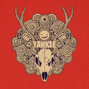 YANKEE / 米津玄師 (CD)