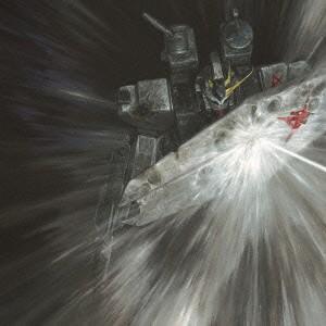 オリジナル・サウンドトラック 機動戦士ガンダム 逆襲のシャア 完全版 / ガンダム (CD)