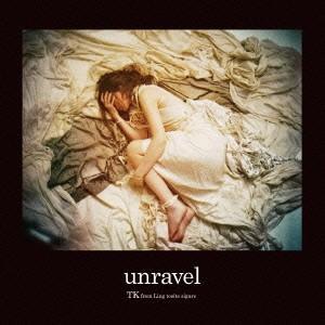 発売日:2014/07/23 収録曲: / unravel / Fu re te Fu re ru ...