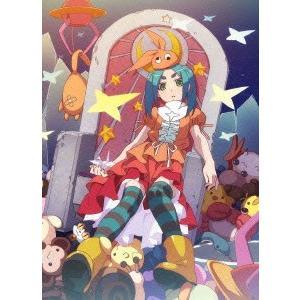 憑物語 第一巻/よつぎドール(上)(完全生産限定版)(Blu-ray Disc) / 物語シリーズ ...