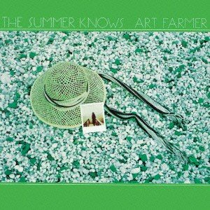 おもいでの夏 / アート・ファーマー (CD)|felista