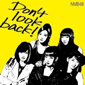 発売日:2015/03/31 収録曲: / Don't look back! / ニーチェ先輩 / ...