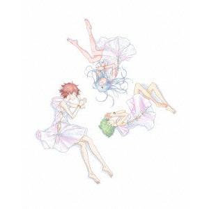 ハーモニー(完全生産限定版)(Blu-ray Disc) /  (Blu-ray)