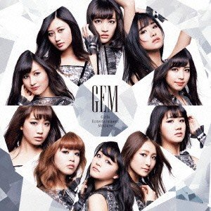 発売日:2016/03/23 収録曲: / Girls Entertainment Overture...