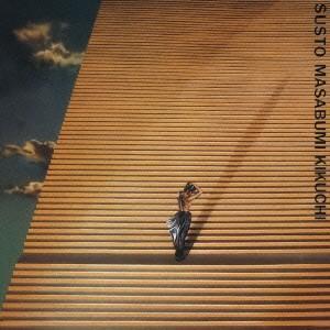 ススト / 菊地雅章 (CD)